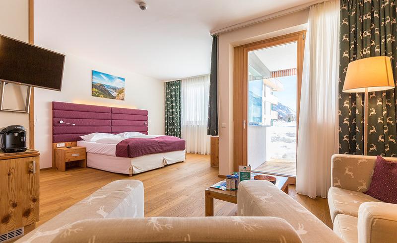 hotel-juniorsuite-1