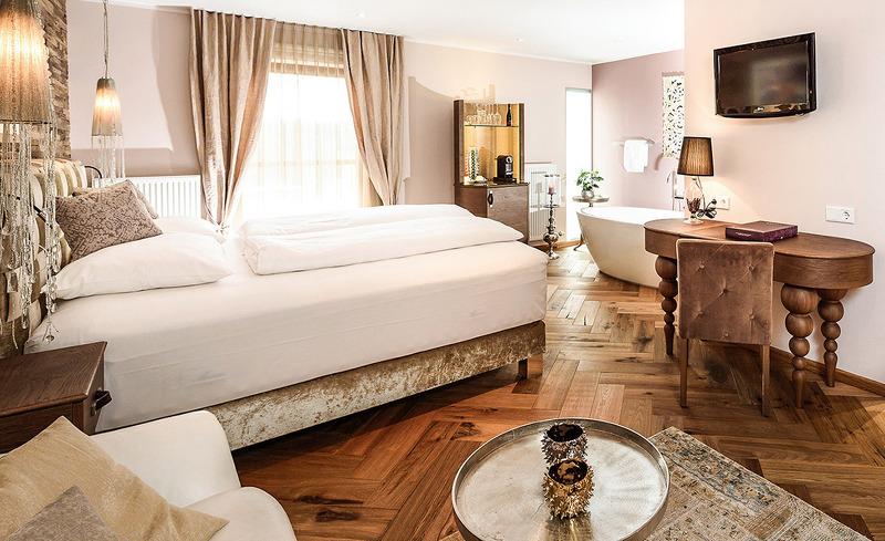 hotel-bergergut-zimmer-suiten-1