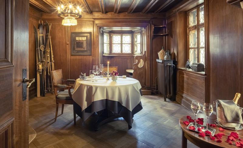 grand-hotel-kronenhof-3