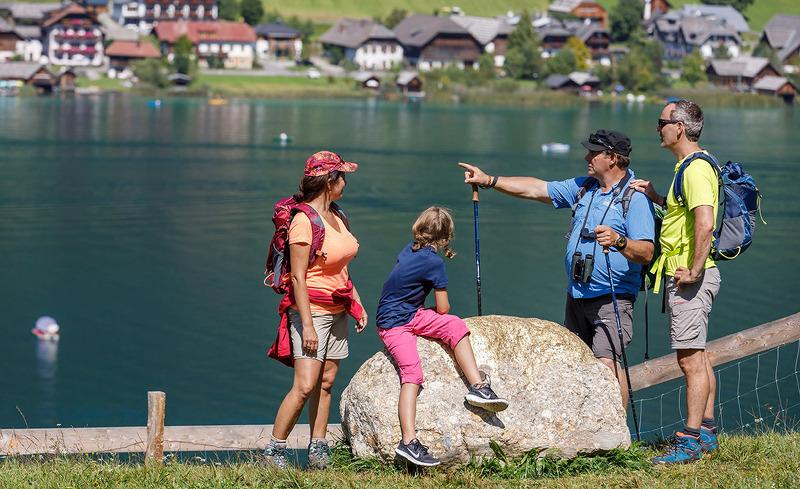regitnig-aktivurlaub-weissensee-30