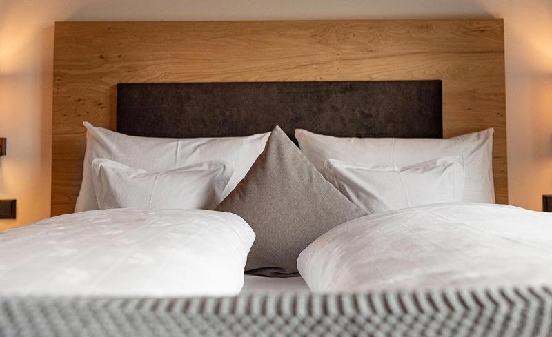 schlafzimmer-chalet