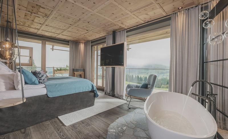 senhoog-gipfelkreuzliebe-luxusschlafzimmer