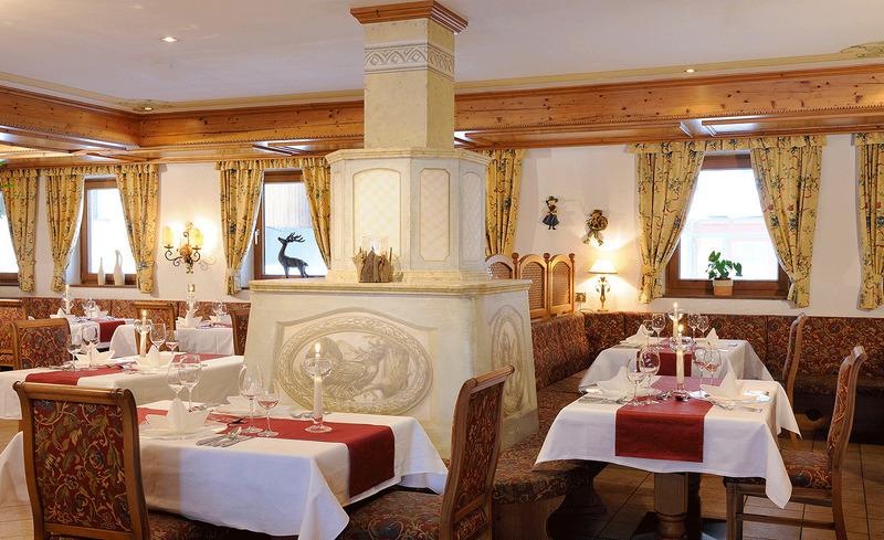 hotel-alpenrose-67