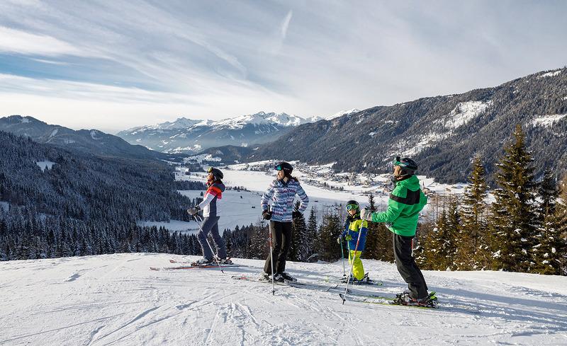 familien-skigebiet-weissensee