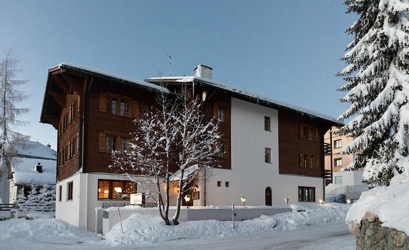 hotel-mulin-brigels-4