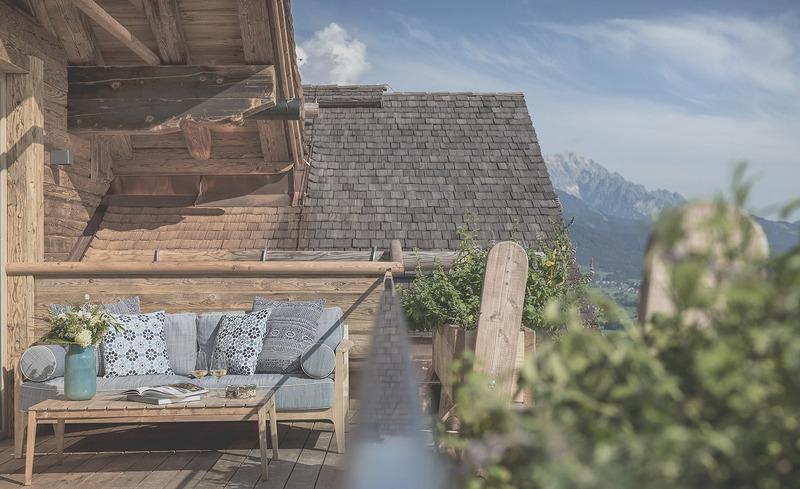 senhoog-bergwaertsgeist-balkon