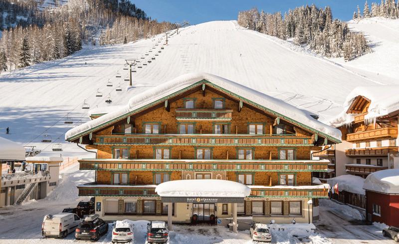 hotel-alpenrose-41