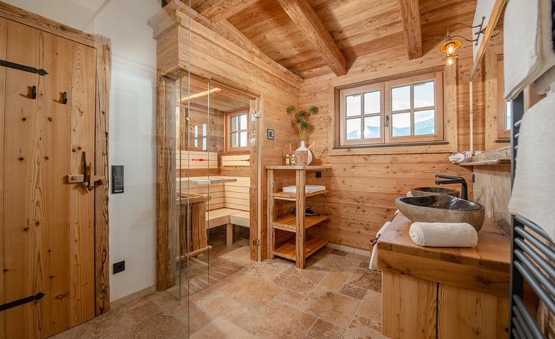 sauna-naturchalet-schladming
