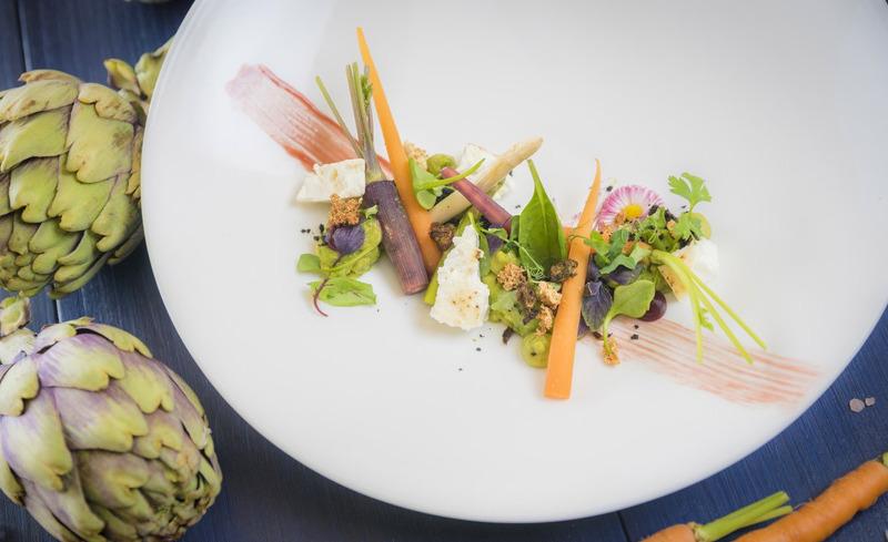kulinarikhotel-oesterreich