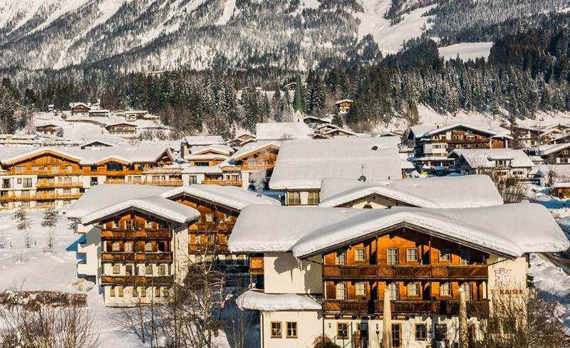 winter-hotel-kaiser-1