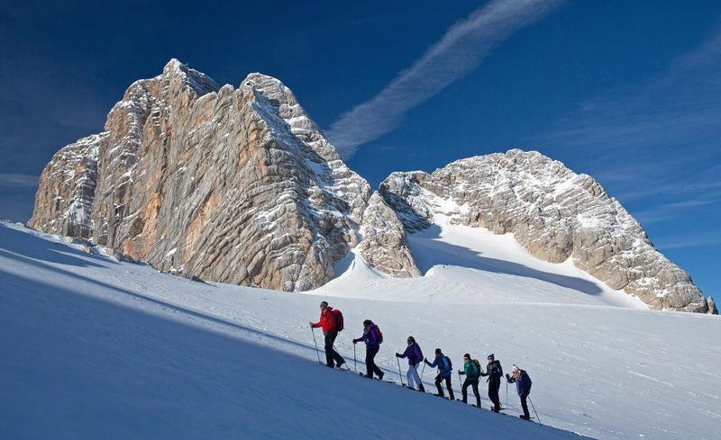 rittis-alpin-chalets-dachstein-63