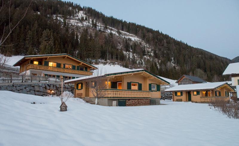 regitnig-winterurlaub-weissensee-11