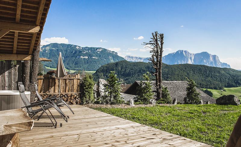 chalet-resort-zu-kirchwies-4