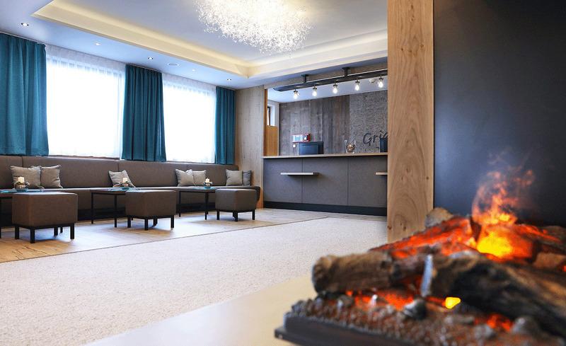hotel-alpenrose-48