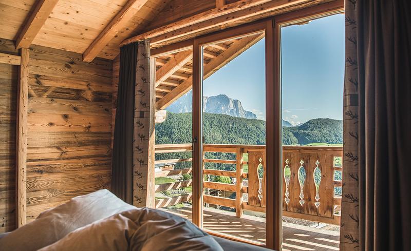 chalet-resort-zu-kirchwies-16