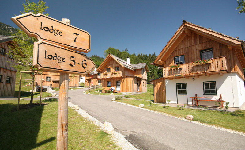 alpenparks-hagan-lodge-1