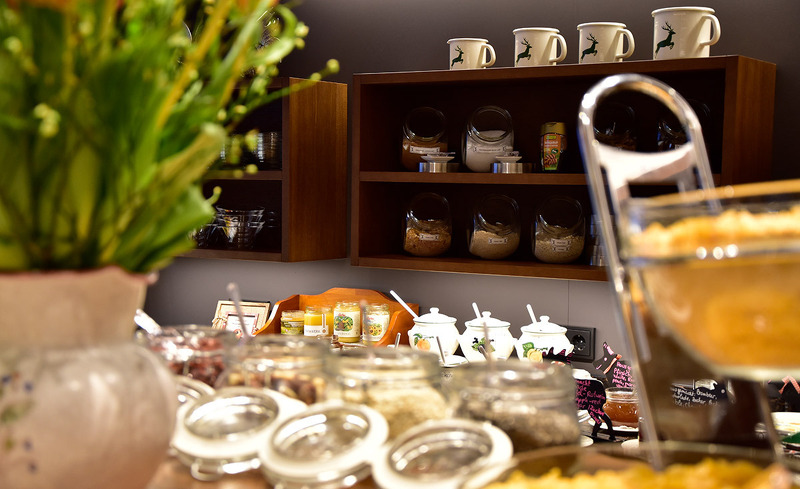 hotel-jagdhaus-monzabon-43
