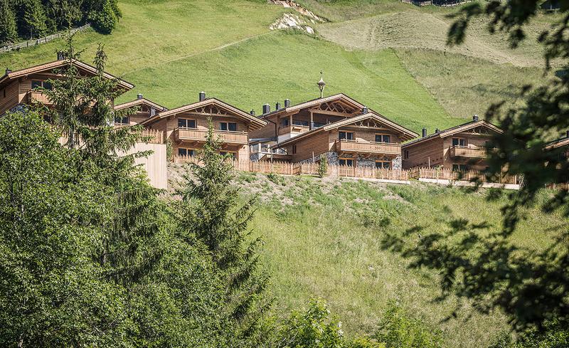 farmresort-geisslerhof-30