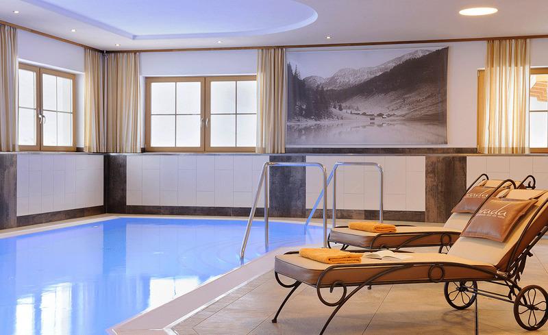 hotel-alpenrose-14