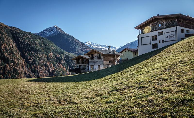 the-peak-soelden-17