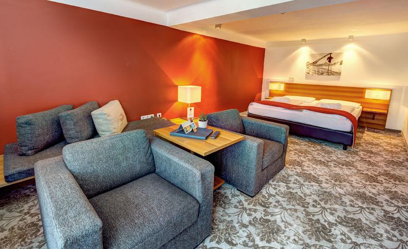 hotel-maria-alm-19