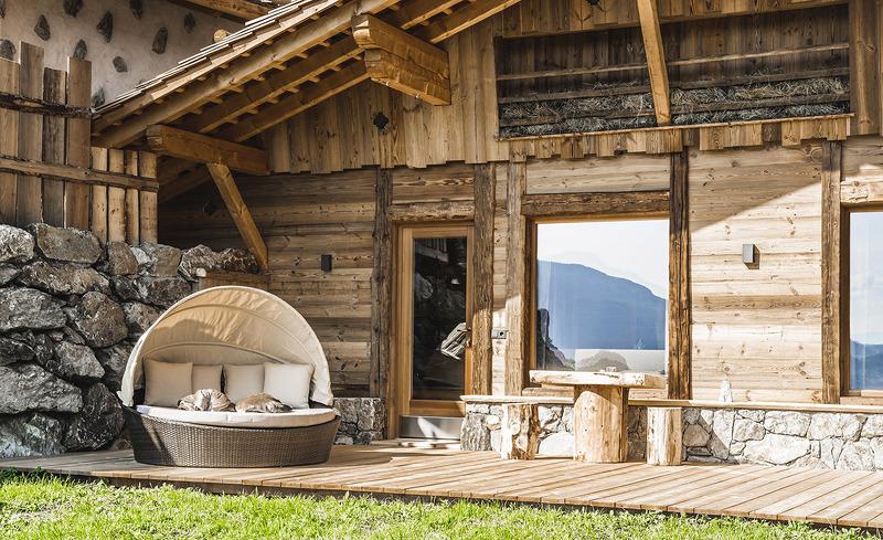 chalet-resort-zu-kirchwies-7