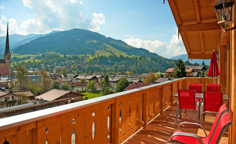 hotel-maria-alm-sommer-3