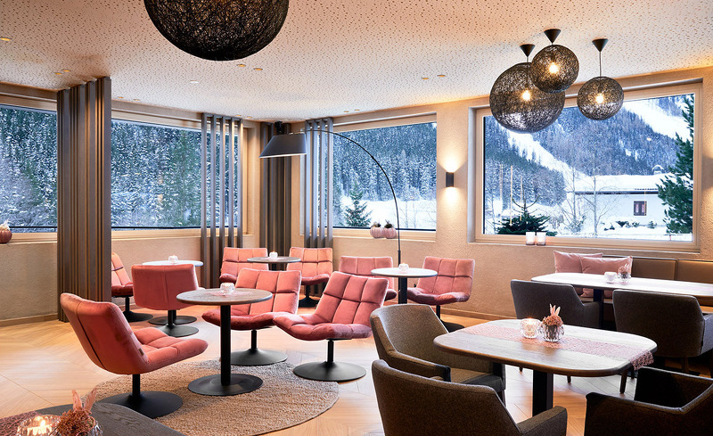 skiurlaub-adler-inn-41