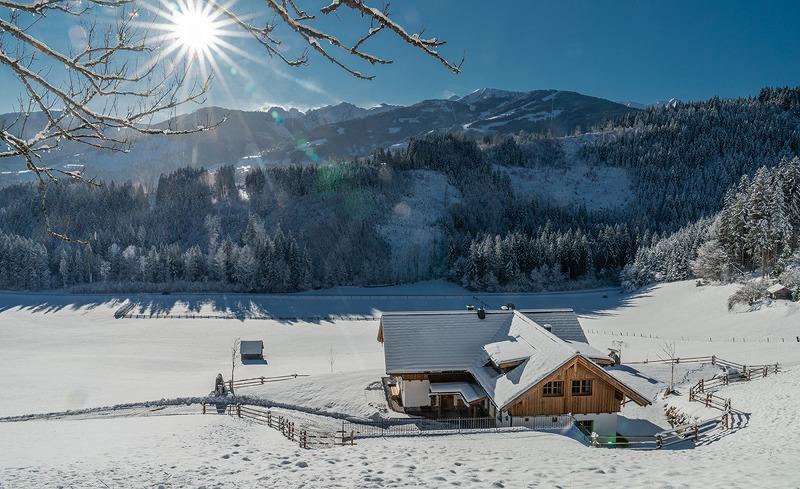 winterurlaub-chalet