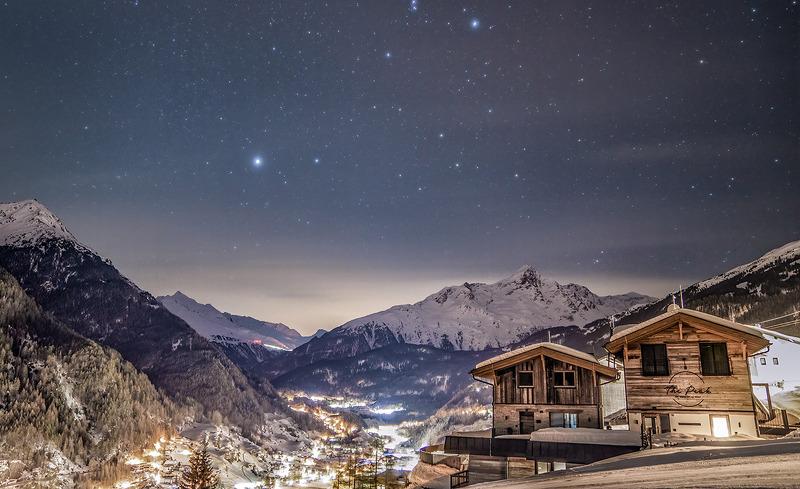 winter-peak-chalets-9