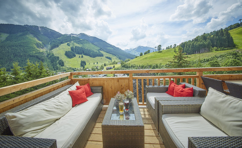 alpen-parks-9