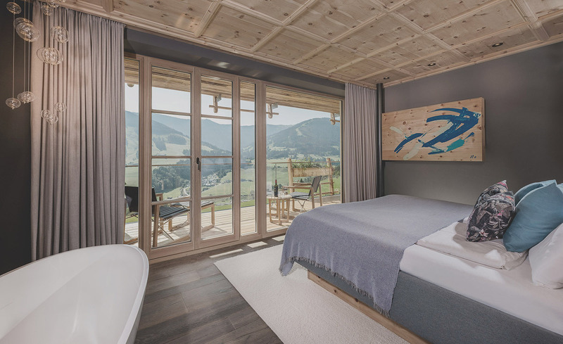 senhoog-bergwaertsgeist-schlafzimmer-badewanne