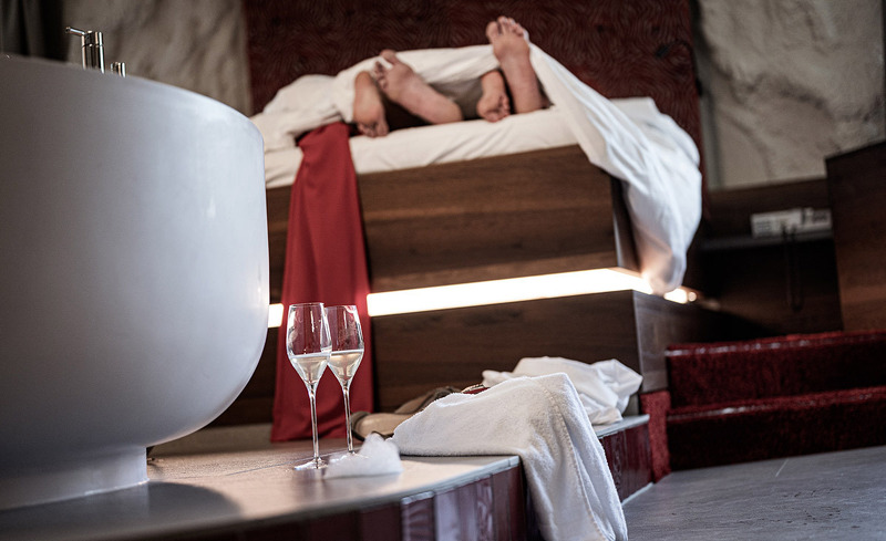 hotel-bergergut-romantikurlaub-5
