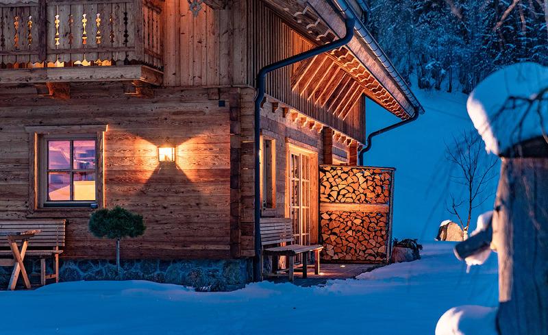 winternacht-chalet-schladming
