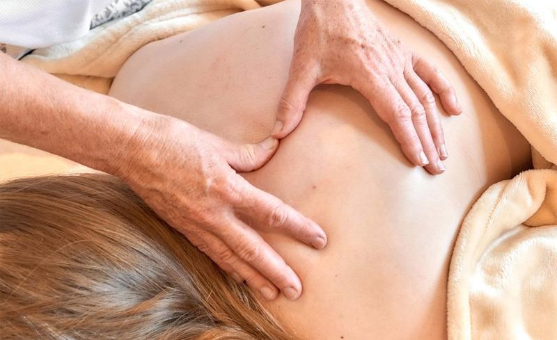 massagen-chalets