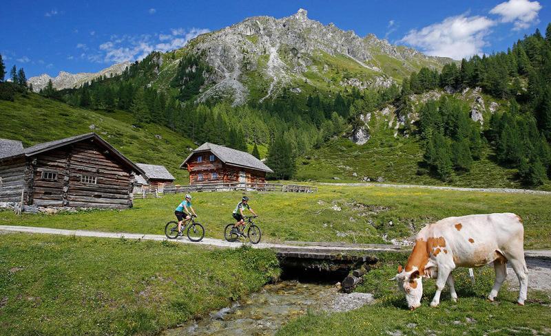 rittis-alpin-chalets-dachstein-2