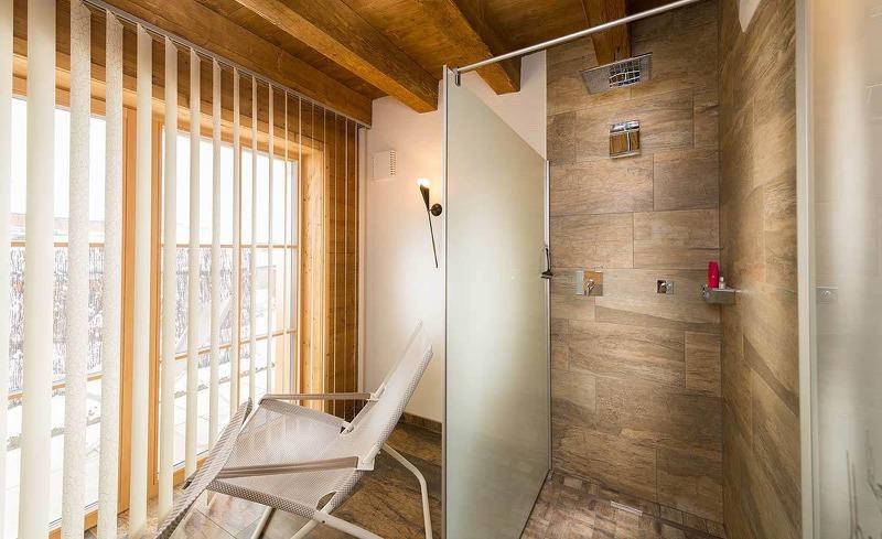 Erholen Sie sich in Ihrer privaten Wellness-Oase im Luxus Chalet- Wagrain, Salzburg