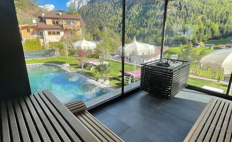 alpin-garden-luxury-maison-12