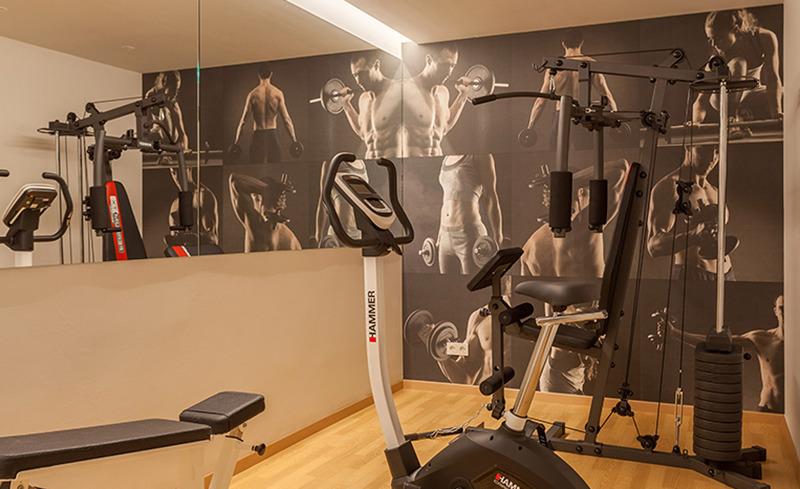 fitness-arlberg