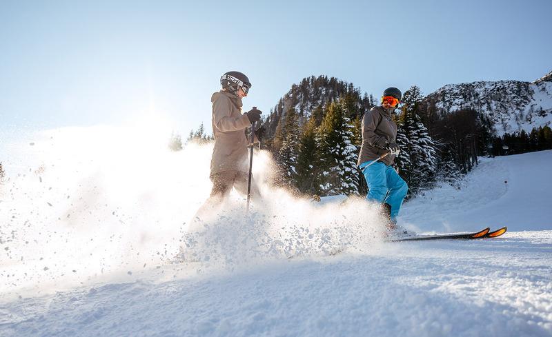 skiurlaub-salzkammergut