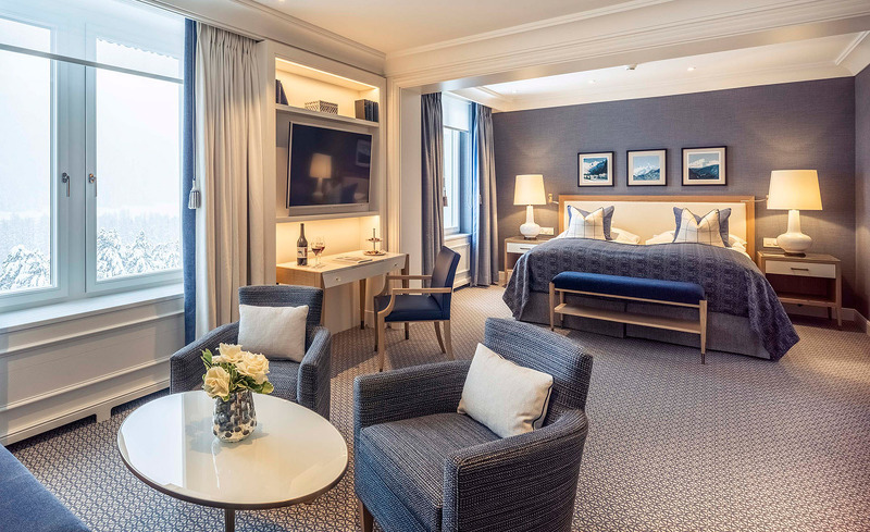 junior-suite-grand-deluxe-kronenhof