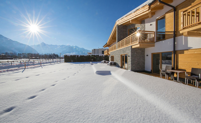 alpenparks-areitxpress-9