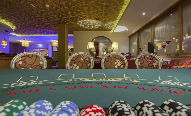 casino-3