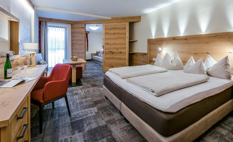 hotel-kaiser-8