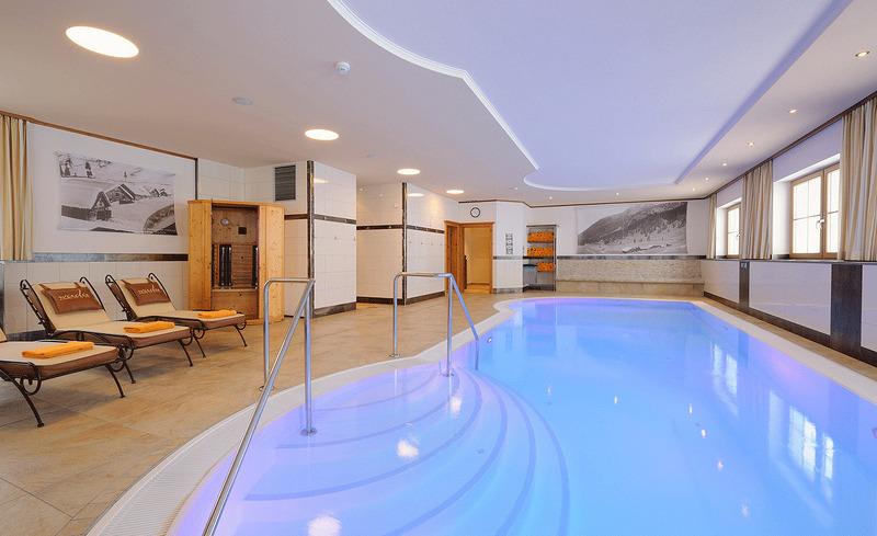 hotel-alpenrose-15