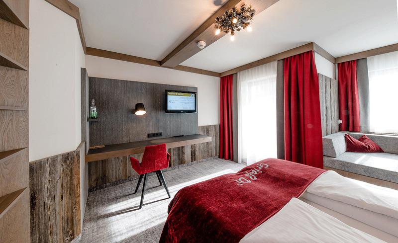 hotel-alpenrose-33