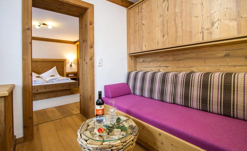 hotel-muehlpointhof-24