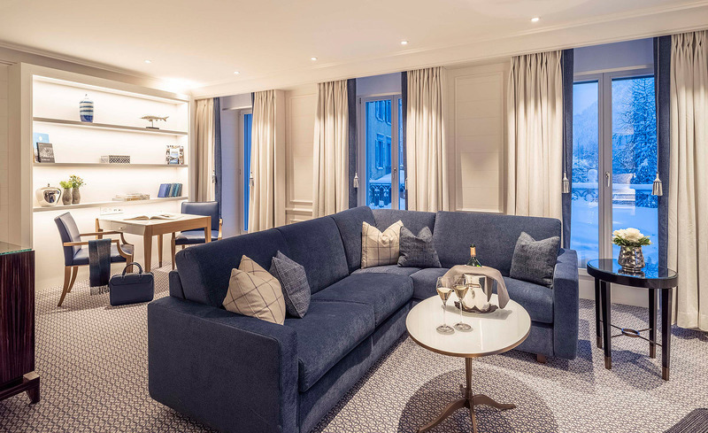 diavolezza-suite-kronenhof