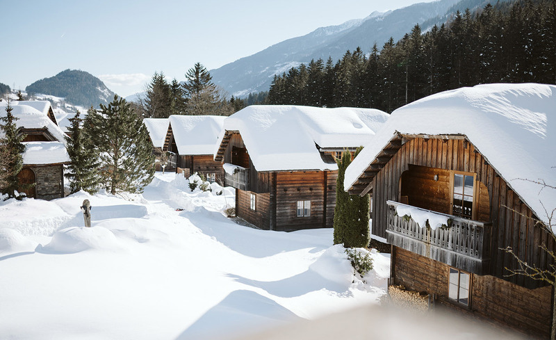 winteruraub-landgut-moserhof-4