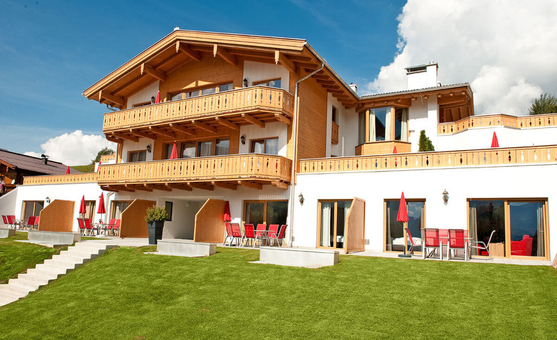 hotel-maria-alm-sommer-5